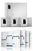 Key-Box Automated Key Management Systems