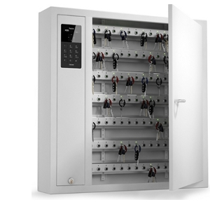 Key Box 9500 Sc Series 9500scseries Key Box Secure Key